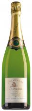 De Sousa Champagne Grand Cru Réserve magnum