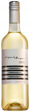 Montemar Catalunya Macabeo Chardonnay