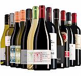 Proefpakket Wijnbericht juni (12 flessen)