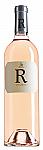 R de Rimauresq Côtes de Provence Cru Classé rosé