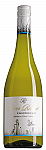 River Retreat South Australia Chardonnay