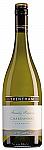 Trentham Estate Tasmania Chardonnay