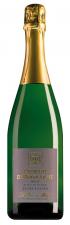 Vitteaut-Alberti Crémant de Bourgogne Cuvée Lucien Brut