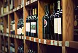 Wijnhandel De Moriaan
