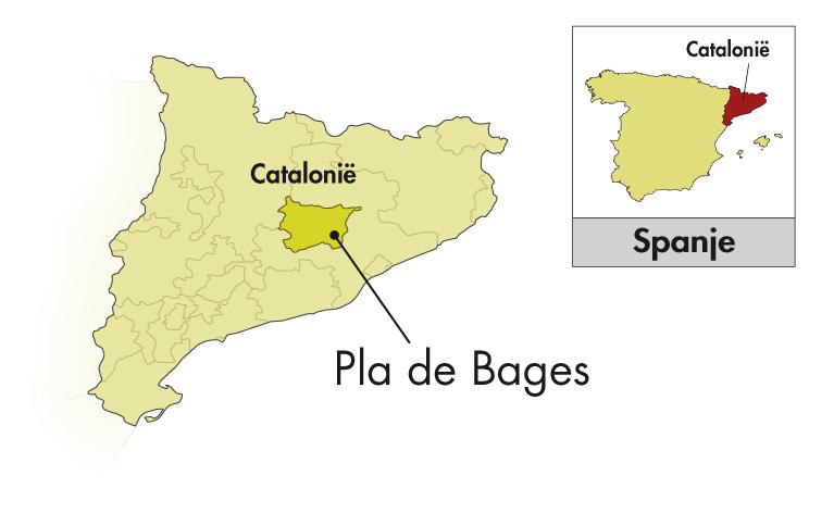 Montemar Catalunya Cabernet Sauvignon-Garnacha Rosado